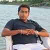 Souvik Biswas Travel Blogger