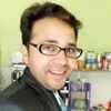 Jagjit Comrade Travel Blogger