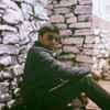 Ranjan V Travel Blogger