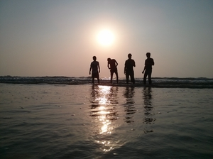 karanjit singh Travel Blogger