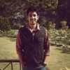 Rohan Kumar Travel Blogger
