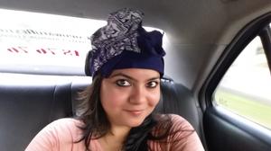 mrigz Travel Blogger
