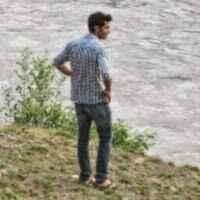 Pradeep Ravish Travel Blogger