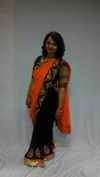Anu Shree Travel Blogger