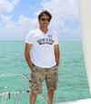 Siddhant Jain Travel Blogger