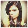 Swati Sadhu Travel Blogger