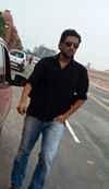 Zoheb Travel Blogger