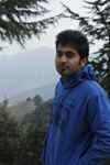 Pankaj Kaushal Travel Blogger
