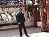 Abhishek Batra Travel Blogger