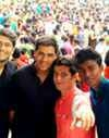 Raghav Manoharan Travel Blogger