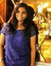 Shyamala Sivakumar Travel Blogger