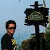 Gokul Sathish Travel Blogger
