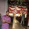 Nikhilesh Gourkar Travel Blogger