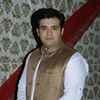 Vaibhav Pahwa Travel Blogger