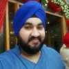 Jasvin Narula Travel Blogger