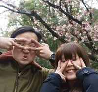 Ka Chai Wong Travel Blogger