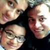 Gaur Agrawal Travel Blogger