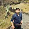 Samridh Agrawal Travel Blogger