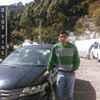 Gaurav Gupta Travel Blogger