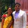 Akash Patil Travel Blogger