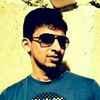 Sushin R Narayan Travel Blogger