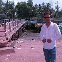 pradeep joon Travel Blogger