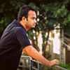 Subro Gh Travel Blogger
