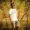 Ajay Lakkur Travel Blogger