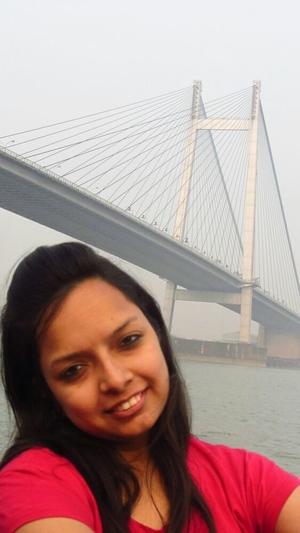 anshuthedevil Travel Blogger