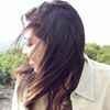 Deepti Shah Travel Blogger