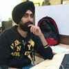 Navtej Singh Travel Blogger