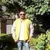 Prashant Mistry Travel Blogger