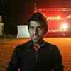 Om Patel Travel Blogger