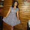 Pabitra Sahoo Travel Blogger