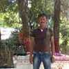 Jaydeb Ghosh Travel Blogger