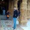 Ravi Ranjan Trivedi Travel Blogger
