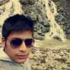 Siddhartha Bansal Travel Blogger