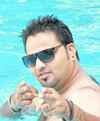 Nitesh Kumar Travel Blogger