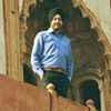 Harpreet Sutdhar Travel Blogger