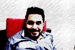 Rohit Arora Travel Blogger