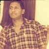 Manoj Naidu Nidiganti Travel Blogger