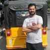 Vijay Kum Travel Blogger
