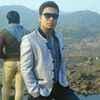 Suman Pal Travel Blogger