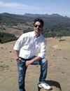 Dinesh Tayal Travel Blogger