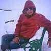 Manish Ojha Travel Blogger