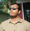 Adhithya Rajagopalan Travel Blogger