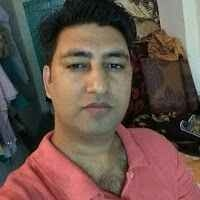 susheel sharma Travel Blogger