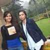 Urvashi Pandey Travel Blogger