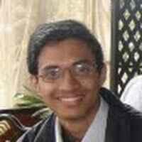 Pradeep Kaushik Travel Blogger