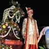Manish Singh Travel Blogger